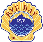 http://visitryebay.com/wp-content/themes/vrb/images/scallop.png