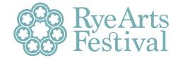 Rye Arts Festival 2015