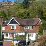 Little Saltcote Rye Bed and Breakfast