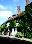 The Mermaid Hotel Rye