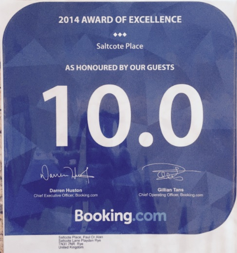 Booking-com-10-out-of10