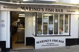 Marinos2