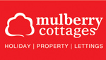 Mulberry_Cottages