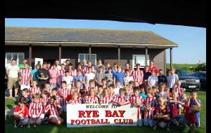 Rye_bay_Football_Club