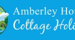 Amberly Holiday Cottages