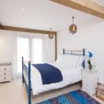 Rooms-in-Sussex-Beaton Bedroom